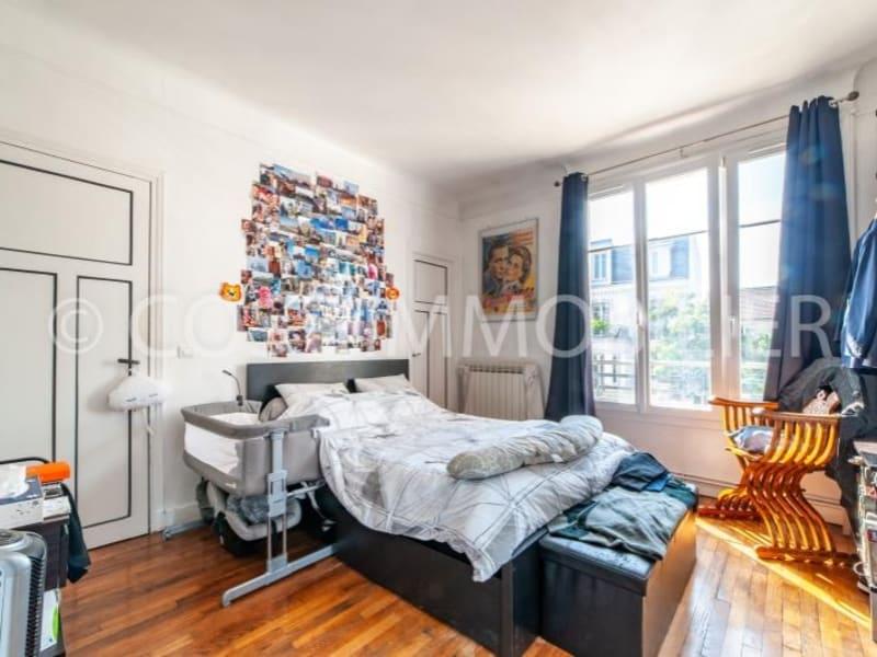 Vente appartement Bois colombes 425000€ - Photo 6