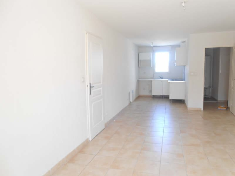 Location appartement St maximin la ste baume 880€ CC - Photo 2