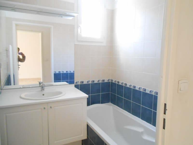 Location appartement St maximin la ste baume 880€ CC - Photo 3