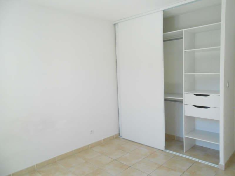 Location appartement St maximin la ste baume 880€ CC - Photo 4