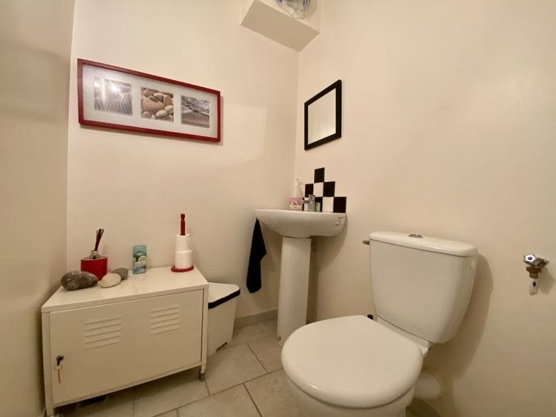 Sale apartment St maximin la ste baume 58000€ - Picture 5