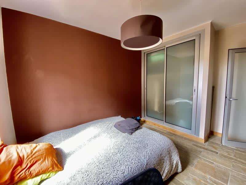 Vente maison / villa Rougiers 490000€ - Photo 9