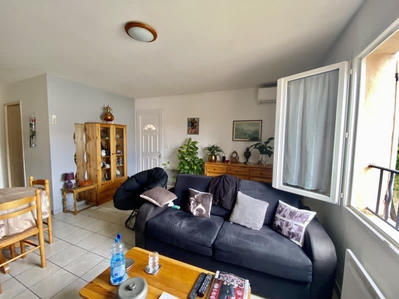 Sale apartment St maximin la ste baume 201970€ - Picture 2