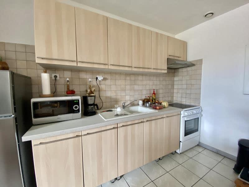 Sale apartment St maximin la ste baume 201970€ - Picture 3