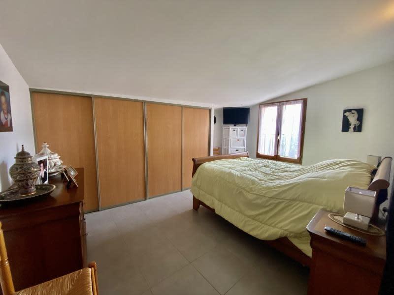 Sale apartment St maximin la ste baume 201970€ - Picture 4