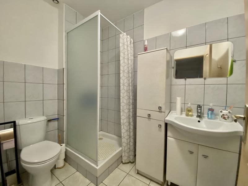 Sale apartment St maximin la ste baume 201970€ - Picture 6