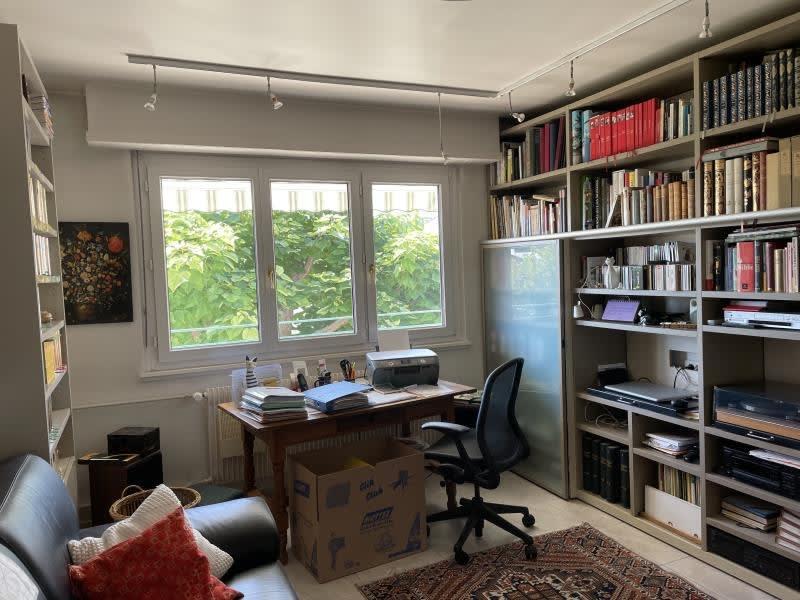 Vente appartement Lingolsheim 265000€ - Photo 2