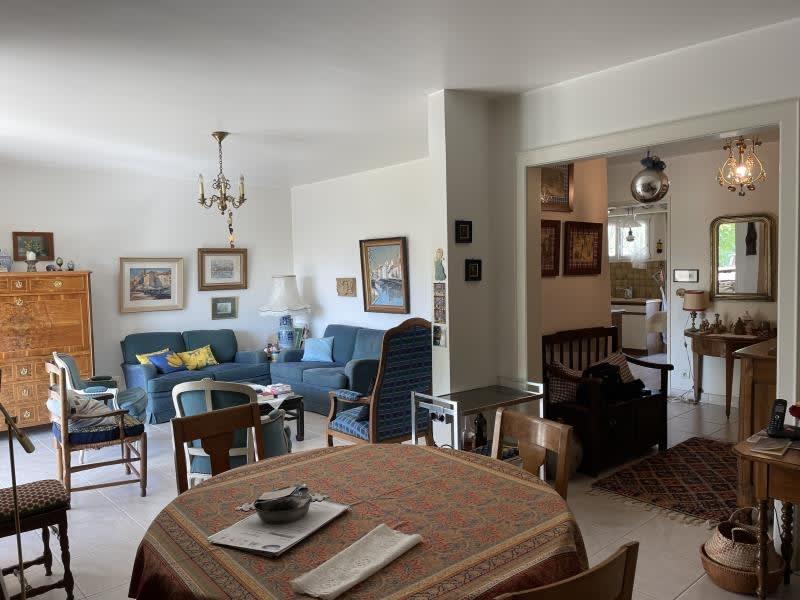 Vente appartement Lingolsheim 265000€ - Photo 6