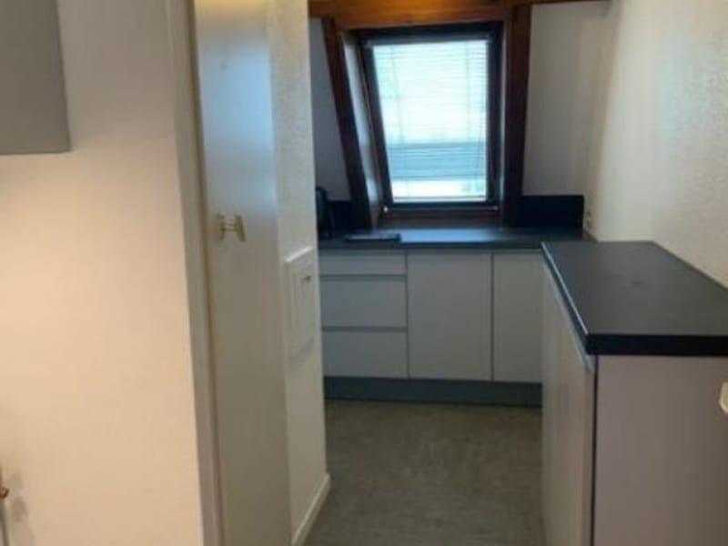 Location appartement Schiltigheim 565€ CC - Photo 2