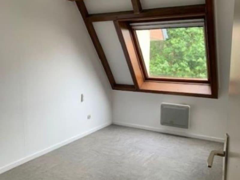 Location appartement Schiltigheim 565€ CC - Photo 4