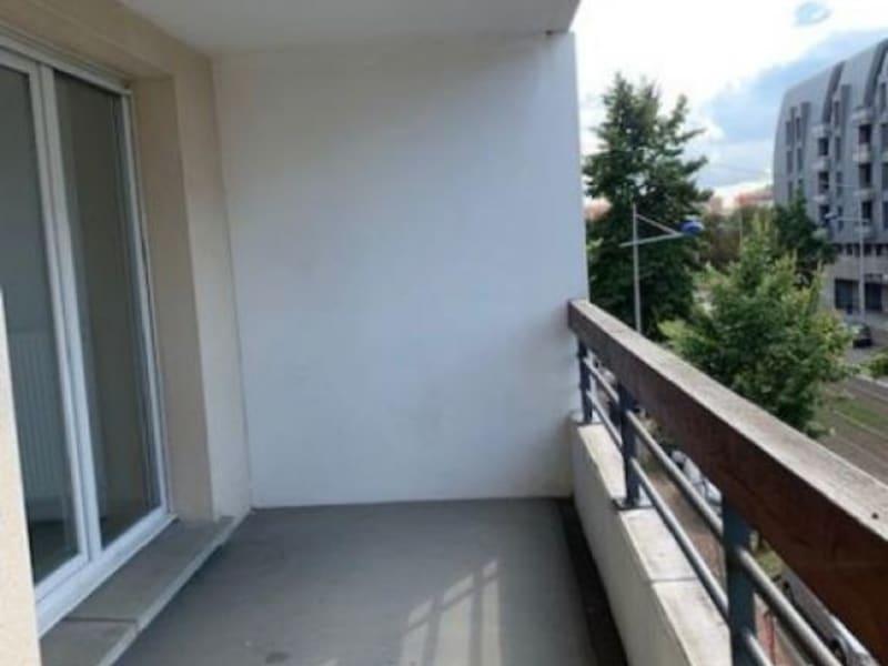 Location appartement Strasbourg 761€ CC - Photo 2