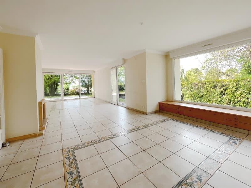 Vente appartement Oberhausbergen 717000€ - Photo 1