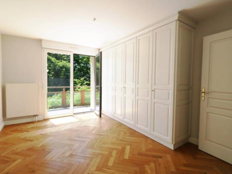 Vente appartement Oberhausbergen 717000€ - Photo 7