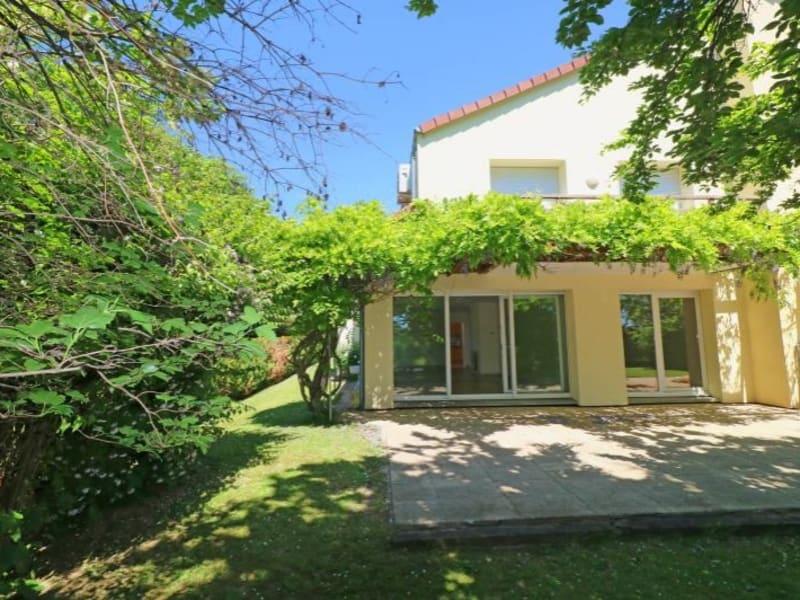 Vente maison / villa Oberhausbergen 717000€ - Photo 2