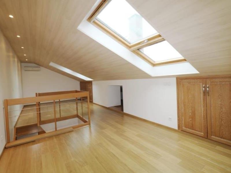 Vente maison / villa Oberhausbergen 717000€ - Photo 9