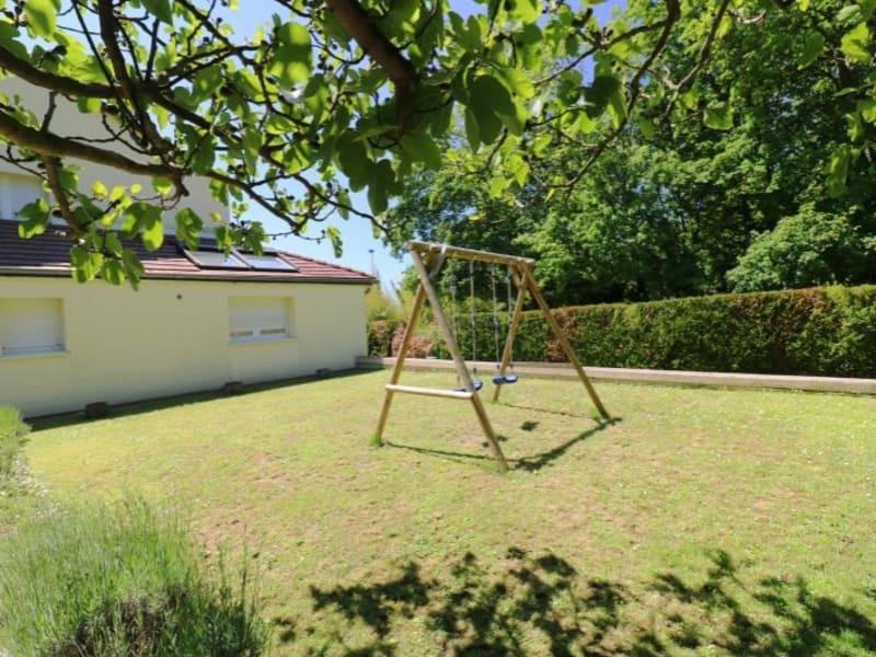 Vente maison / villa Oberhausbergen 717000€ - Photo 11