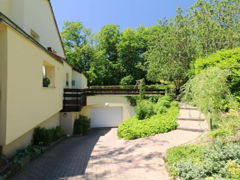 Vente maison / villa Oberhausbergen 717000€ - Photo 12