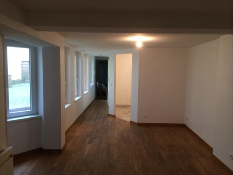 Strasbourg - 2 pièce(s) - 45.09 m2
