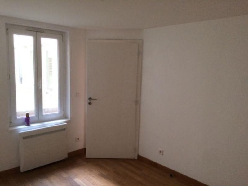 Location appartement Strasbourg 651€ CC - Photo 2