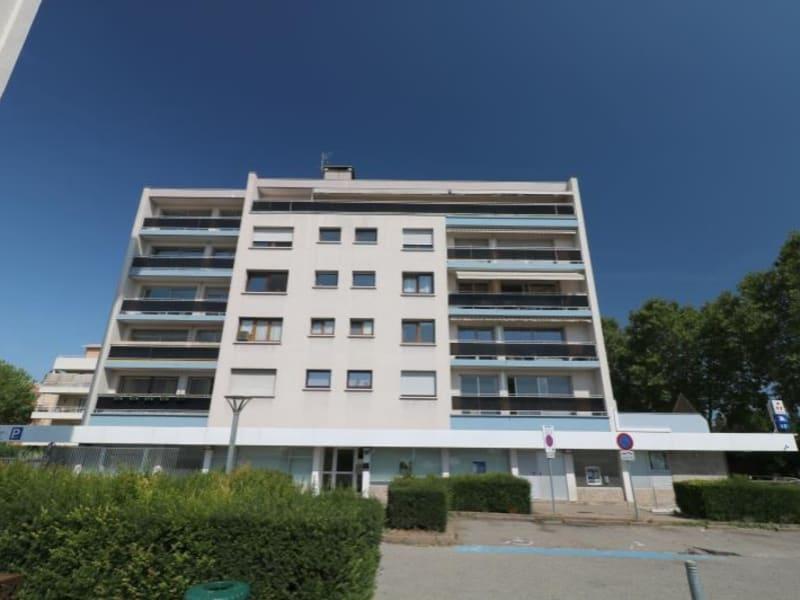 Schiltigheim - 4 pièce(s) - 96 m2