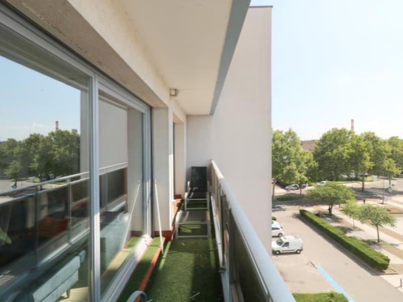 Vente appartement Schiltigheim 289000€ - Photo 3