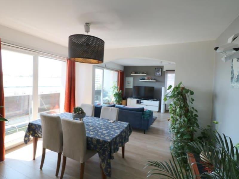 Vente appartement Schiltigheim 289000€ - Photo 5