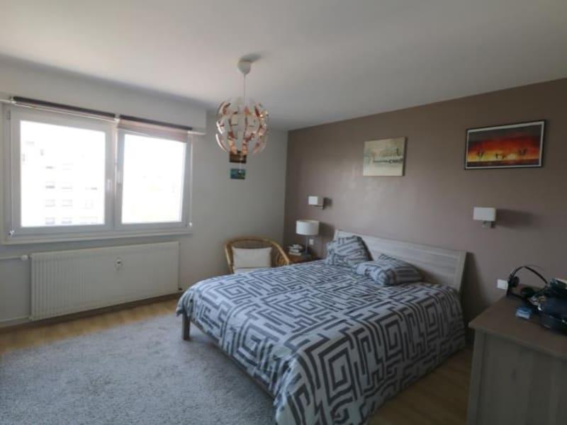 Vente appartement Schiltigheim 289000€ - Photo 7
