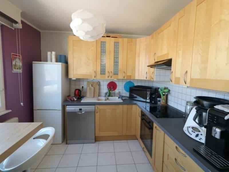 Vente appartement Schiltigheim 289000€ - Photo 8