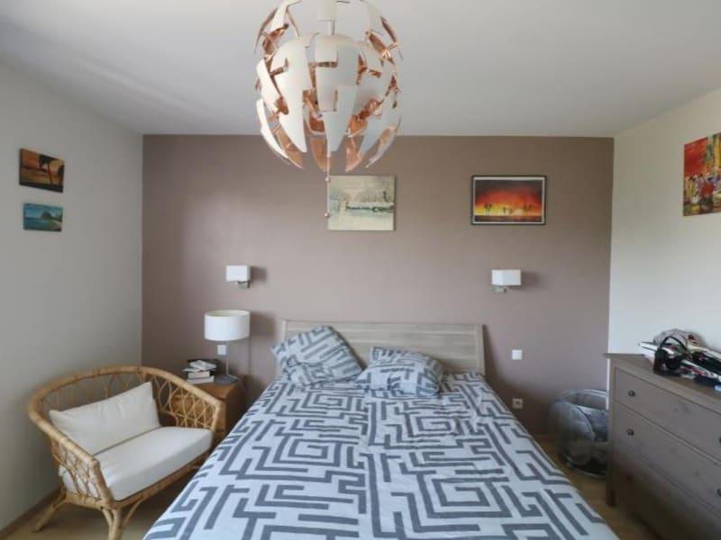Vente appartement Schiltigheim 289000€ - Photo 10