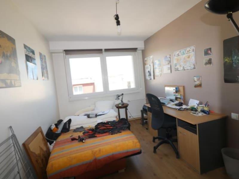 Vente appartement Schiltigheim 289000€ - Photo 11