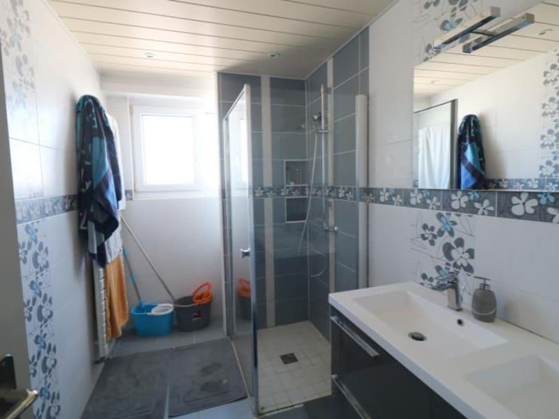 Vente appartement Schiltigheim 289000€ - Photo 12