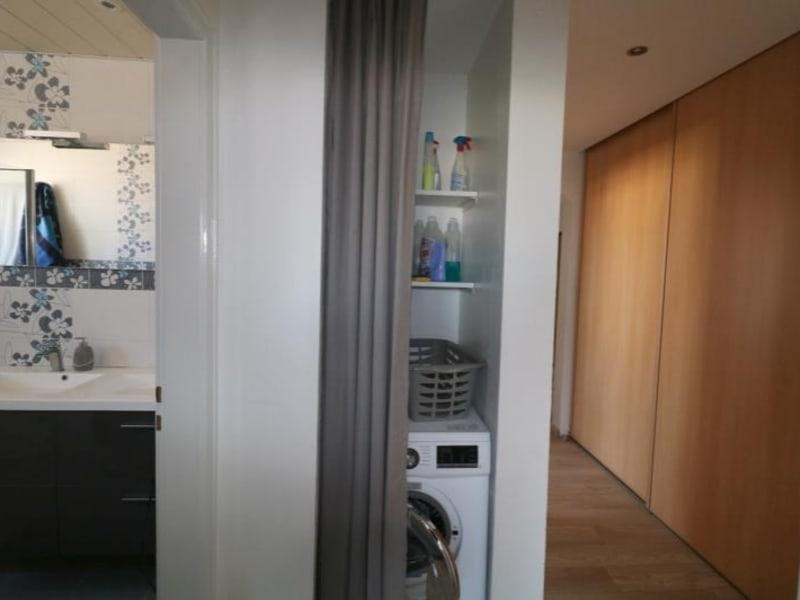 Vente appartement Schiltigheim 289000€ - Photo 13