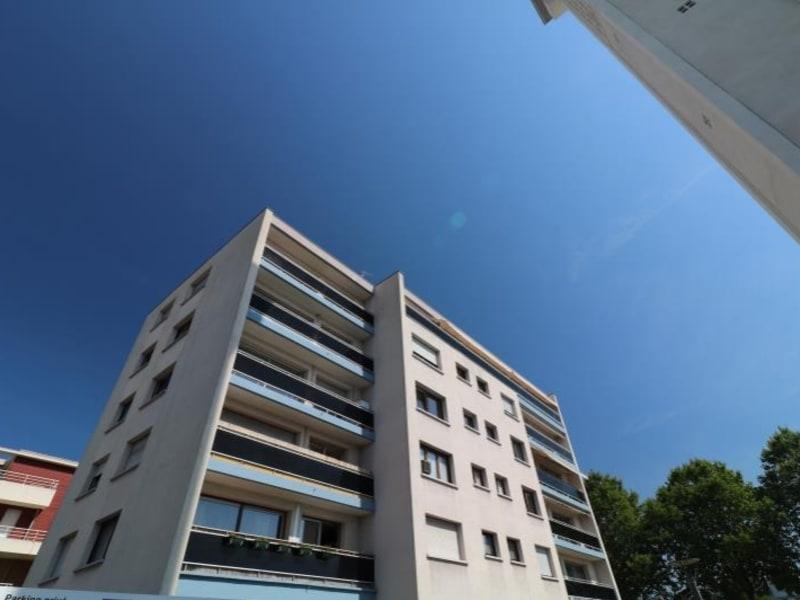 Vente appartement Schiltigheim 289000€ - Photo 14