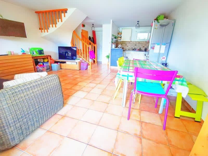 Vente appartement Marignier 250000€ - Photo 3