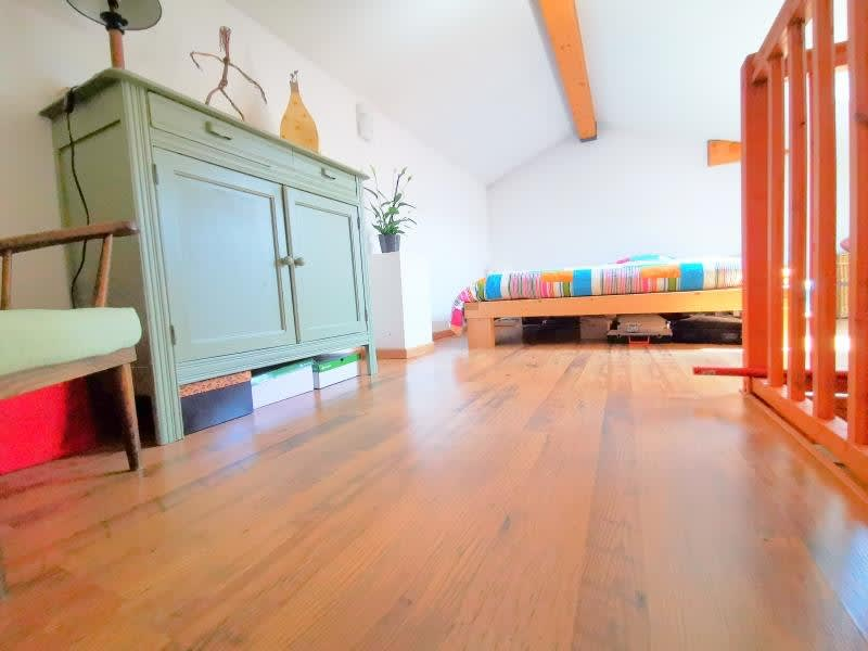Vente appartement Marignier 250000€ - Photo 5