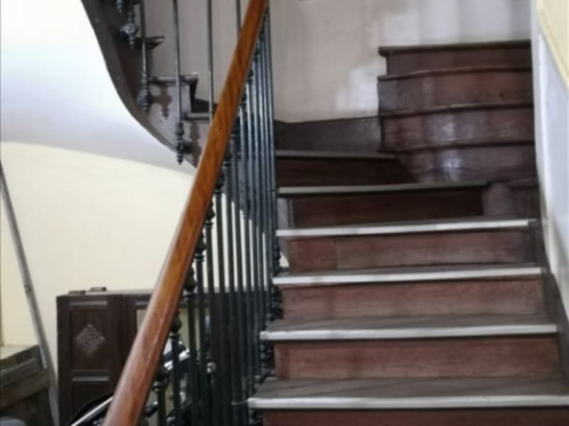 Verkauf mietshaus Auch 593000€ - Fotografie 4