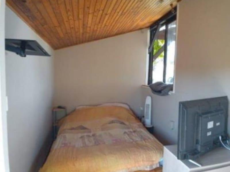 Sale house / villa Mirande 152000€ - Picture 5