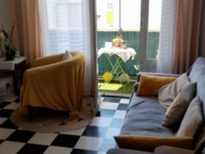 Verkauf wohnung Auch 81375€ - Fotografie 8