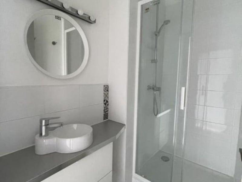 Rental apartment Rouen 770€ CC - Picture 4