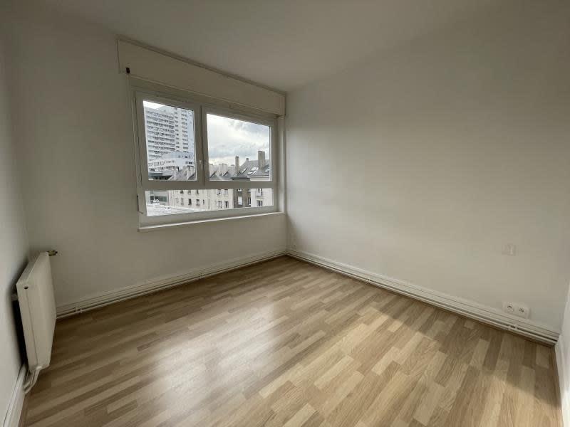 Rental apartment Rouen 770€ CC - Picture 5