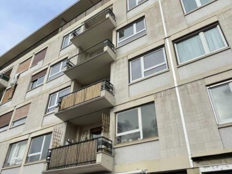 Rental apartment Rouen 770€ CC - Picture 6