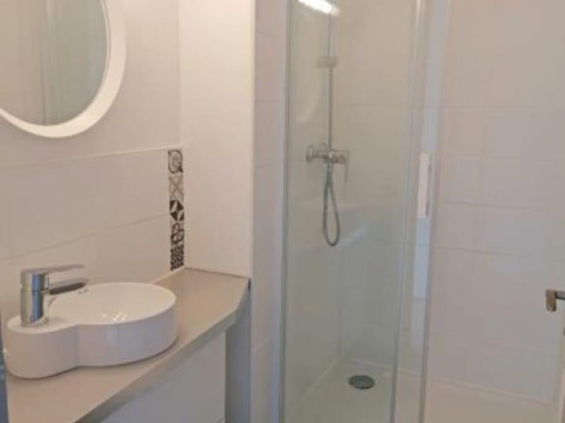 Rental apartment Rouen 770€ CC - Picture 7