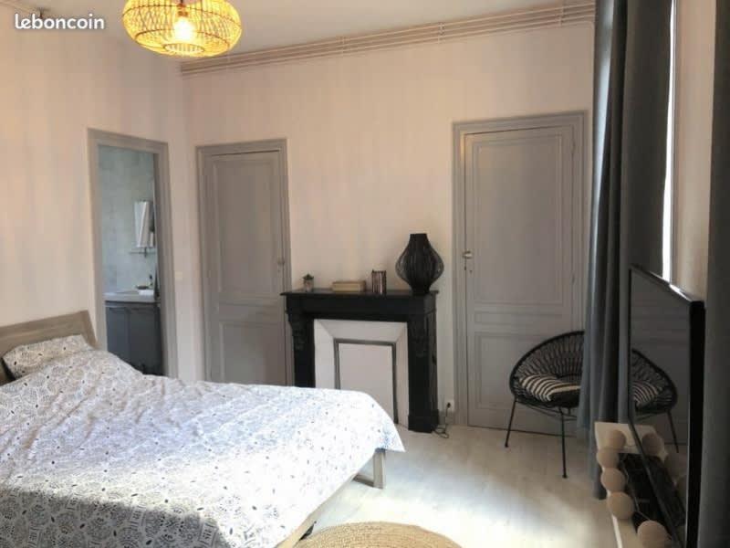 Rental apartment Rouen 660€ CC - Picture 3