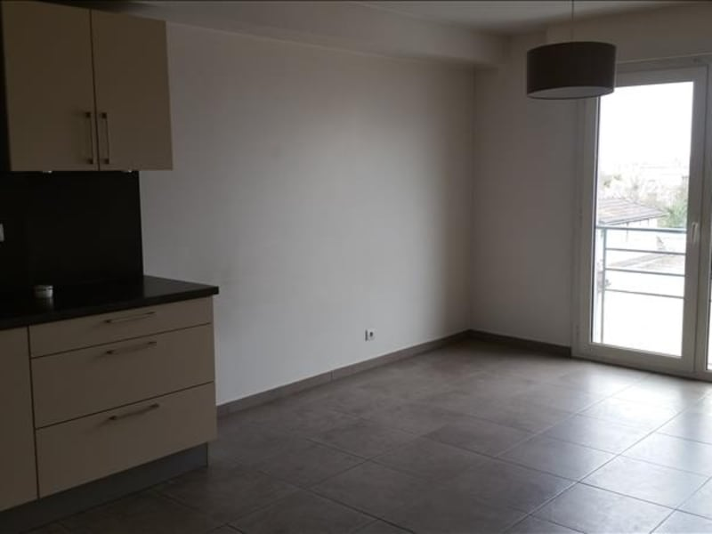 Location appartement Savigny sur orge 825€ CC - Photo 3
