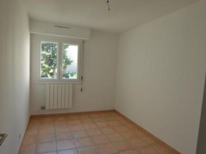 Rental apartment Bastia 720€ CC - Picture 4