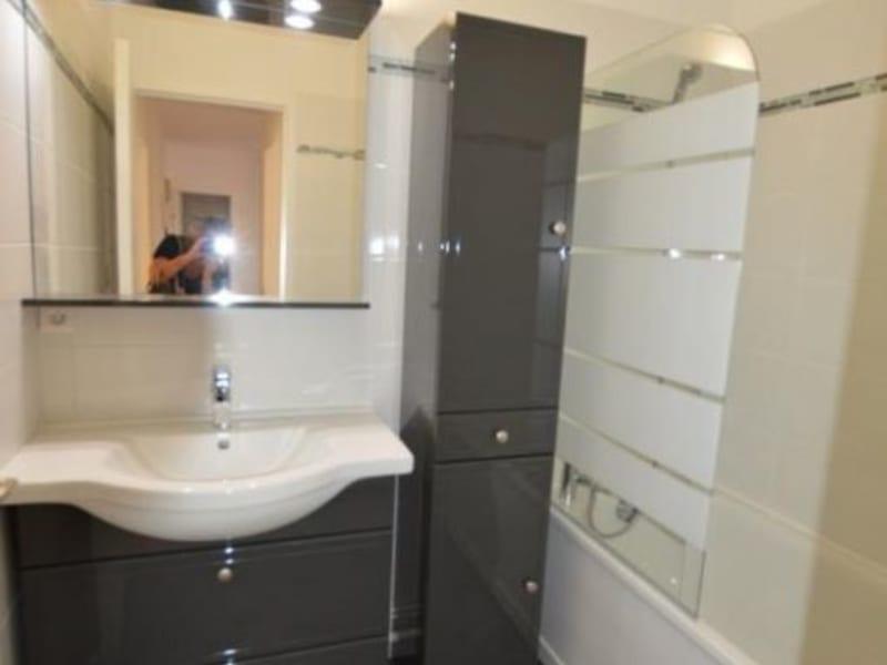 Rental apartment Bastia 720€ CC - Picture 6