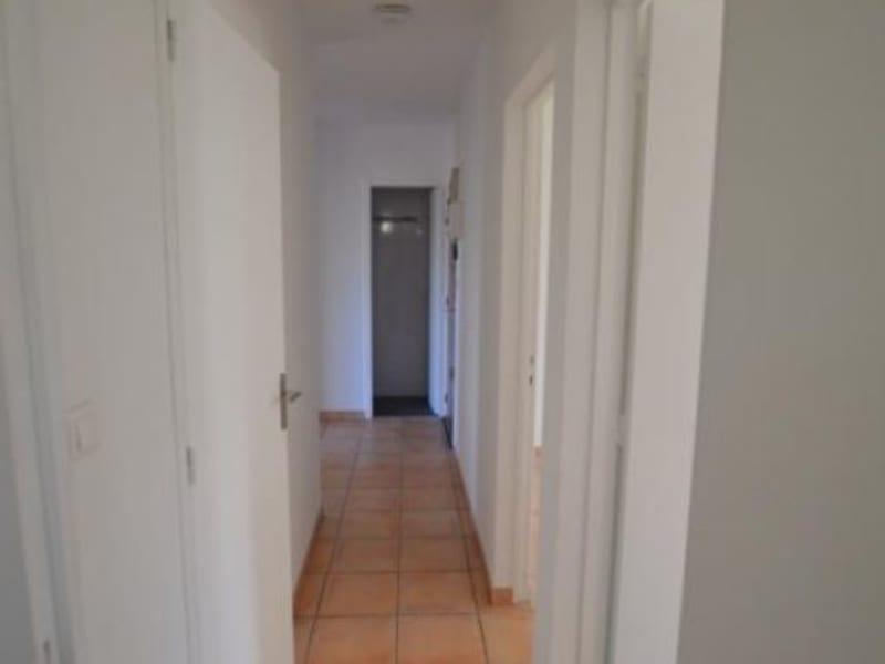 Rental apartment Bastia 720€ CC - Picture 7