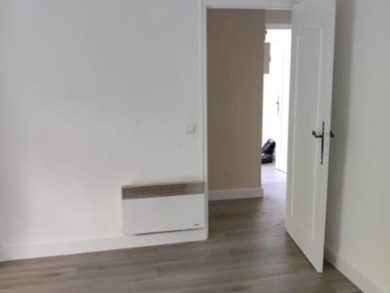 Rental apartment Bastia 710€ CC - Picture 2