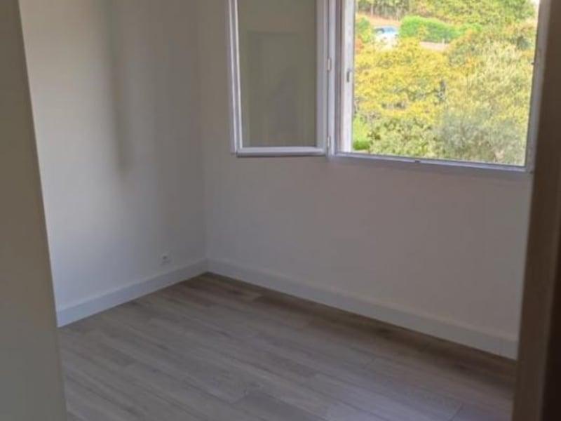 Rental apartment Bastia 710€ CC - Picture 3