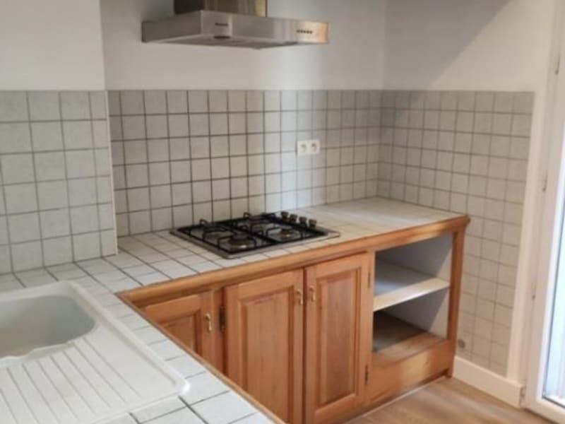 Rental apartment Bastia 710€ CC - Picture 4